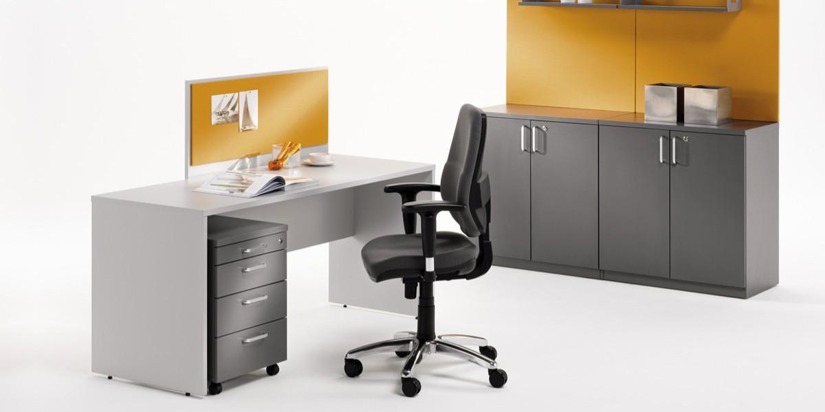 meble-pracownicze-easy-space-no-aranzacje02