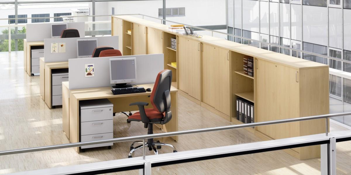 meble-pracownicze-easy-space-no-aranzacje03