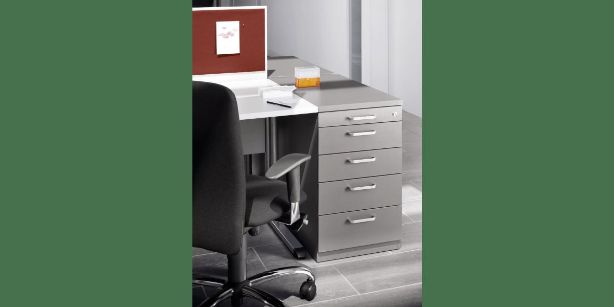 meble-pracownicze-easy-space-no-detale16