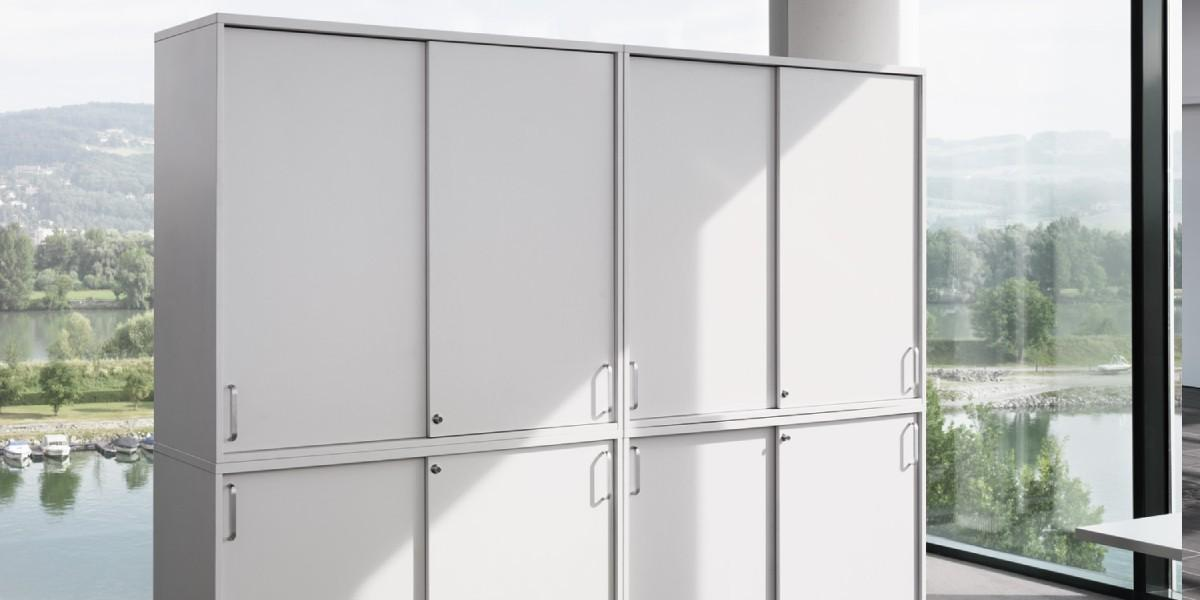 meble-pracownicze-easy-space-no-detale20