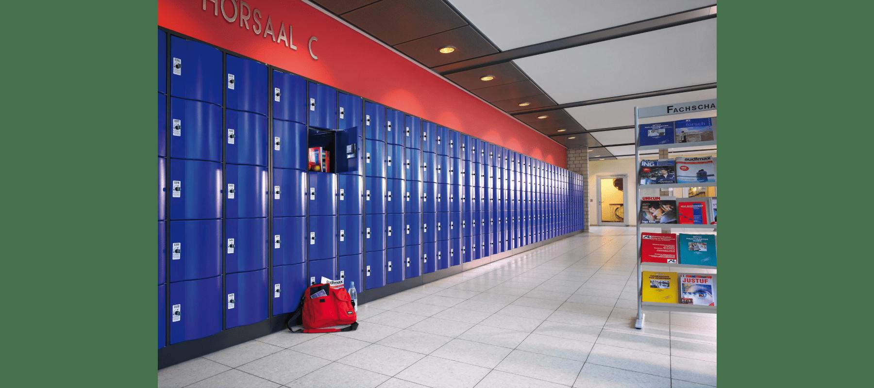 wyposażenie obiektów meble szkolne cp aranżacje - 01