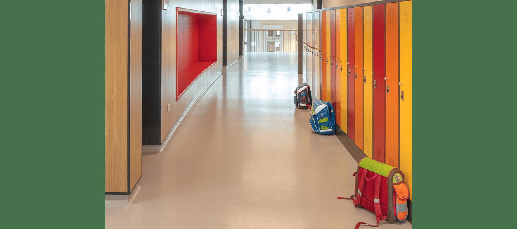 wyposażenie obiektów meble szkolne cp aranżacje - 04