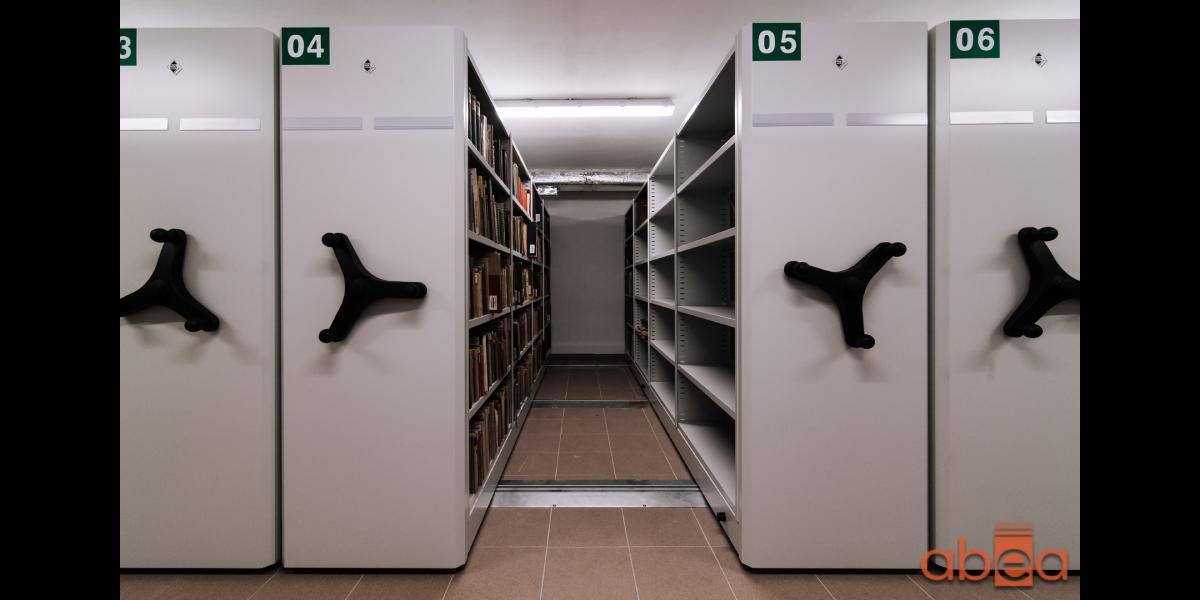 realizacje-bibloteka-olsztyn02