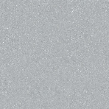 meble-gabinetowe-e-range-plyta-mdf02