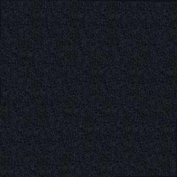 meble-gabinetowe-e-range-skora01
