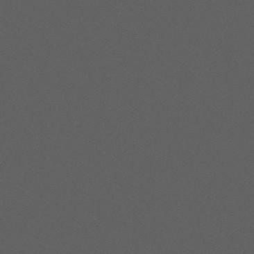 meble gabinetowe sqart menagerial płyta meblowa melamina - 11