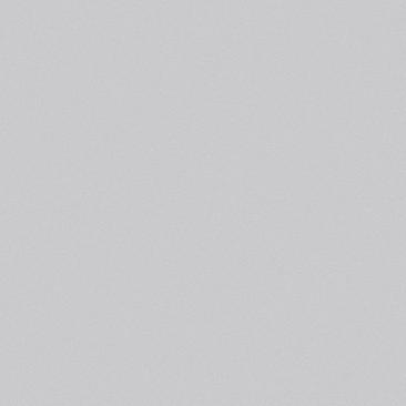meble gabinetowe sqart menagerial płyta meblowa melamina - 12