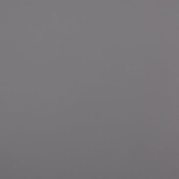 meble gabinetowe sqart menagerial płyta meblowa melamina - 15