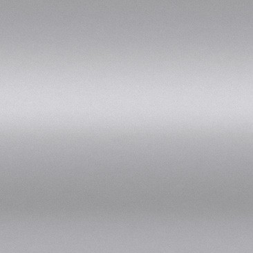 meble gabinetowe sqart menagerial stelaż metalowy - 02