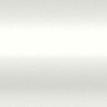 meble gabinetowe sqart menagerial stelaż metalowy - 03