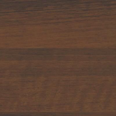 meble gabinetowe echo płyta melaminowa - 01