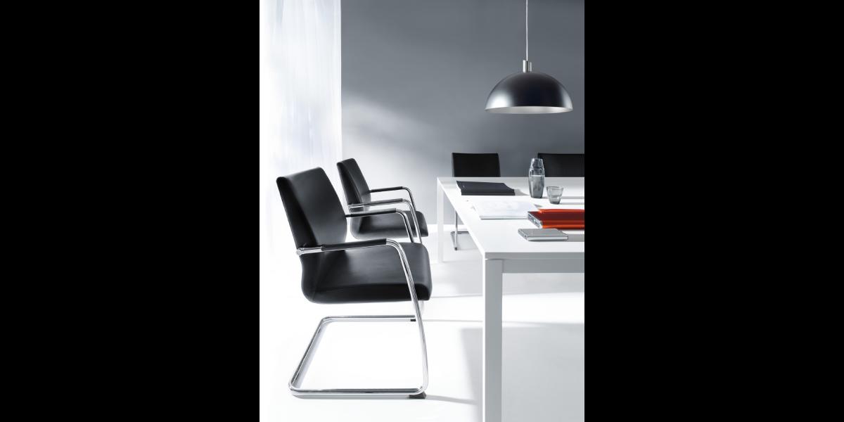 fotele-krzesla-siedziska-konferencyjne-acos-aranzacje01