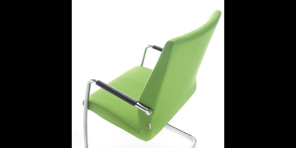 fotele-krzesla-siedziska-konferencyjne-acos-detale01