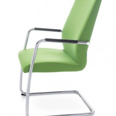 fotele-krzesla-siedziska-konferencyjne-acos-elementy01