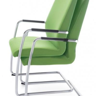 fotele-krzesla-siedziska-konferencyjne-acos-elementy02