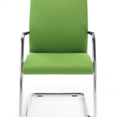 fotele-krzesla-siedziska-konferencyjne-acos-elementy03