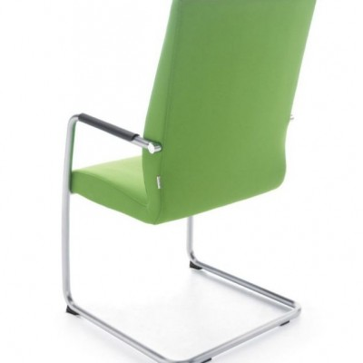 fotele-krzesla-siedziska-konferencyjne-acos-elementy04