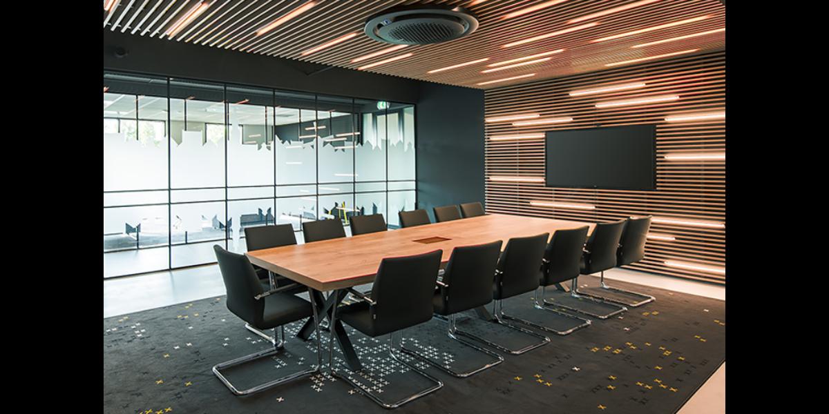 fotele-krzesla-siedziska-konferencyjne-acos-realizacje01