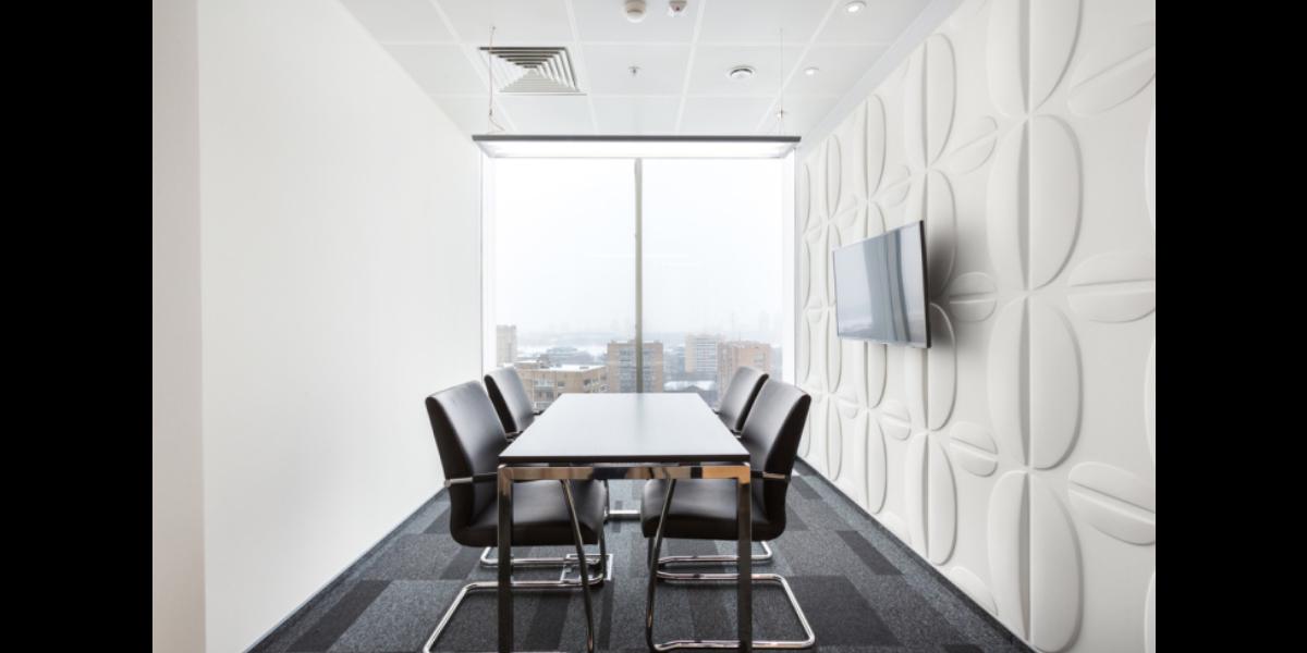 fotele-krzesla-siedziska-konferencyjne-acos-realizacje02
