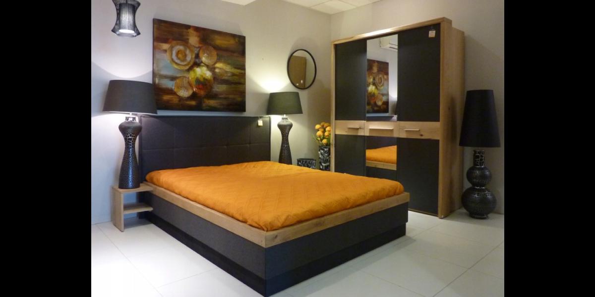meble-hotelowe-tivoli-aranzacje01