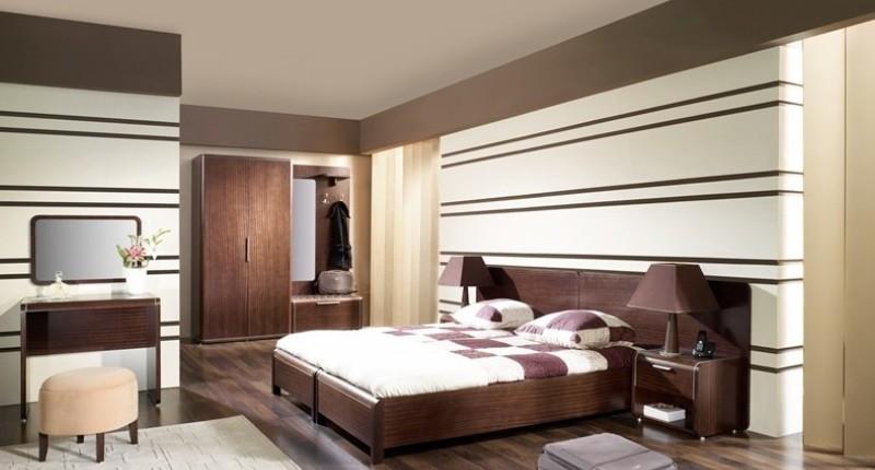 meble-hotelowe-piano-aranzacje01
