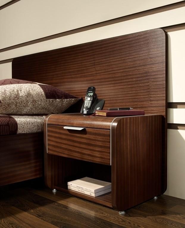 meble-hotelowe-piano-detale01