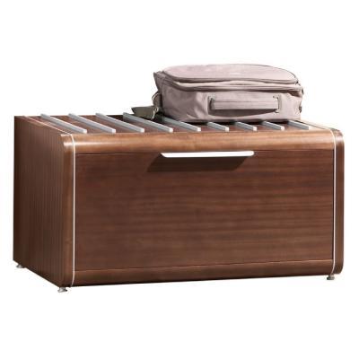 meble-hotelowe-piano-elementy03