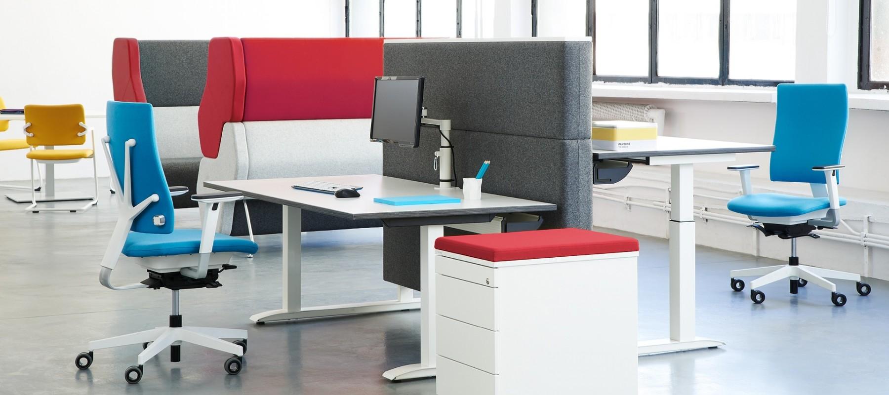 fotele-krzesla-siedziska-4me-2me-aranzacje01