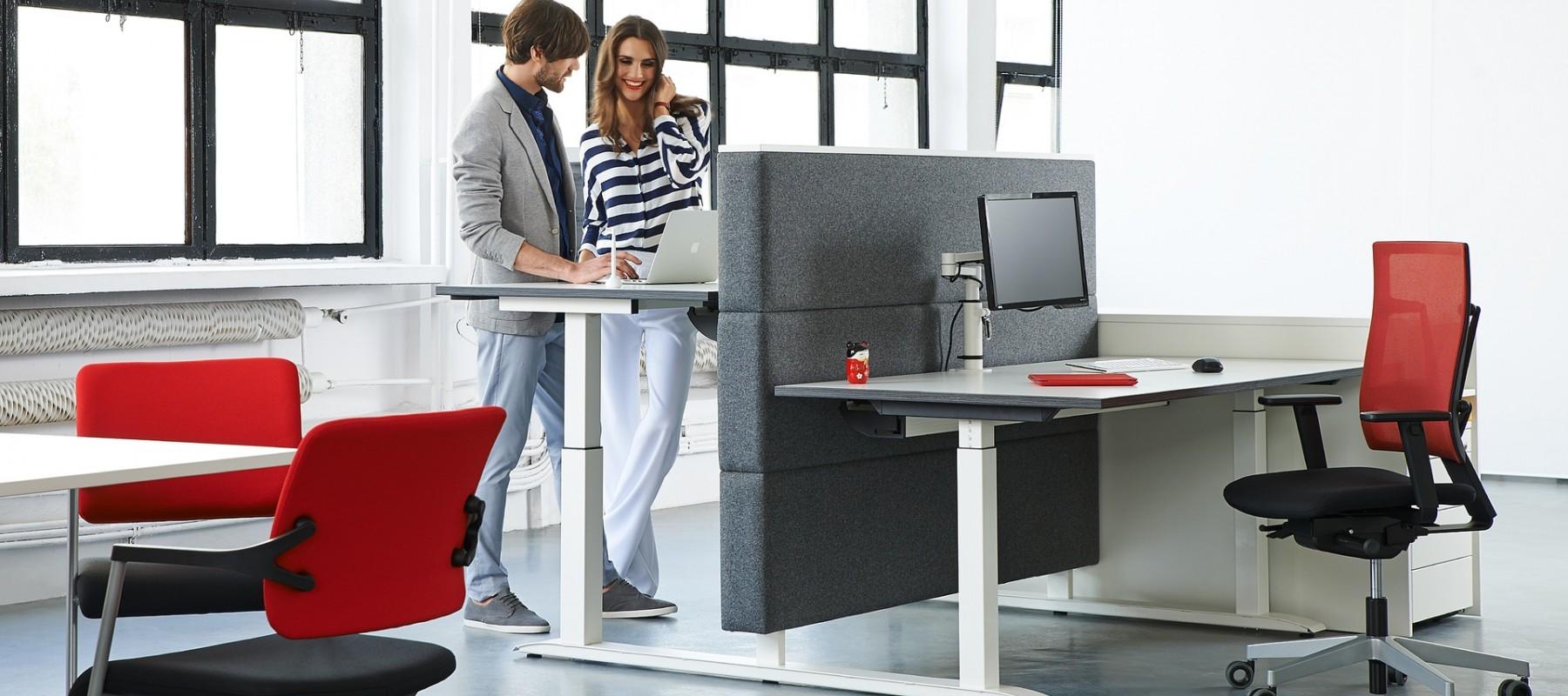fotele-krzesla-siedziska-4me-2me-aranzacje03