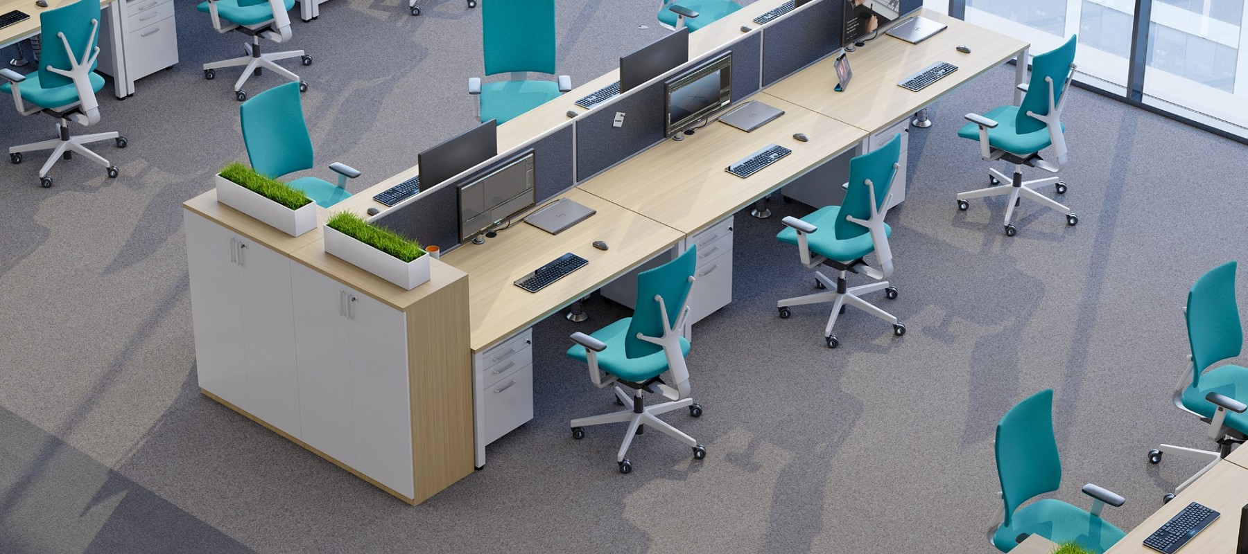 fotele-krzesla-siedziska-4me-2me-aranzacje06
