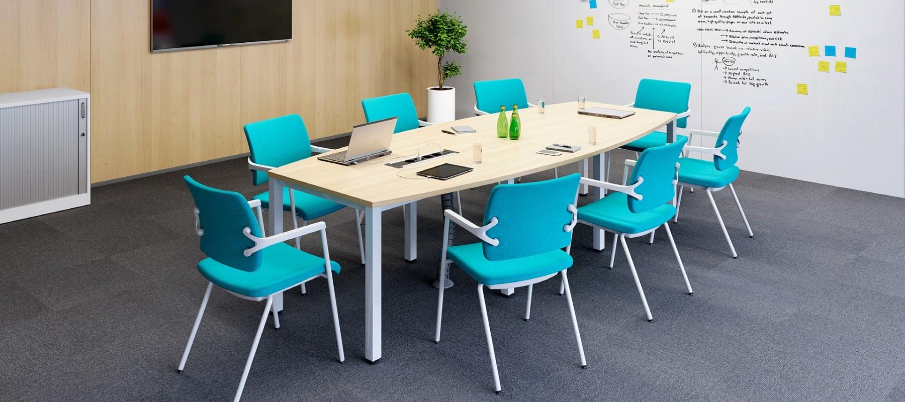 fotele-krzesla-siedziska-4me-2me-aranzacje07