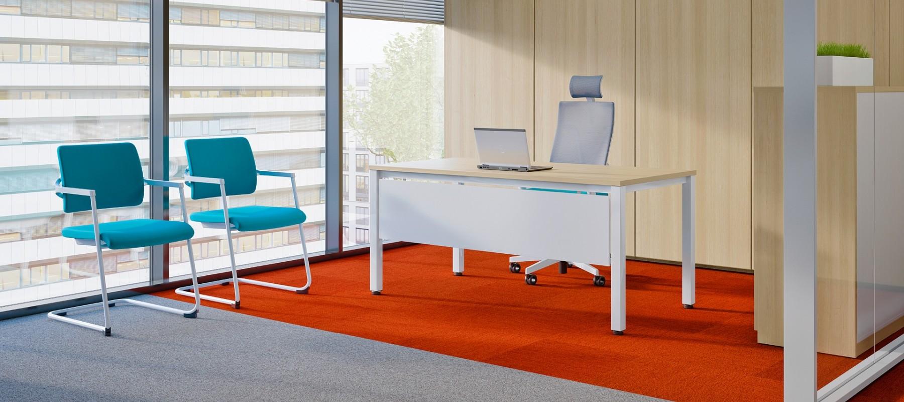 fotele-krzesla-siedziska-4me-2me-aranzacje08