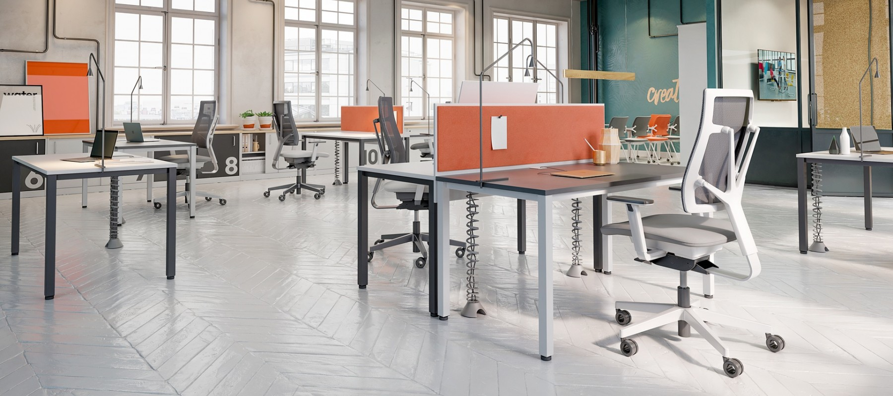 fotele-krzesla-siedziska-4me-2me-aranzacje09