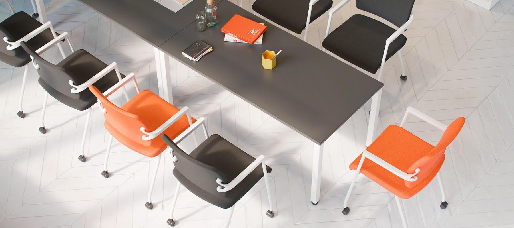 fotele-krzesla-siedziska-4me-2me-aranzacje10