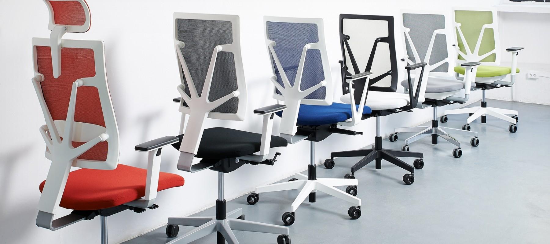 fotele-krzesla-siedziska-4me-2me-aranzacje11