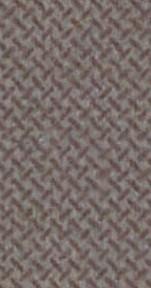 meble hotelowe tivoli tkanina zagłówek i rama lóżka - 01