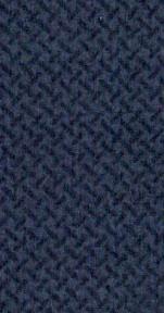 meble hotelowe tivoli tkanina zagłówek i rama lóżka - 02