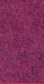 meble hotelowe tivoli tkanina zagłówek i rama lóżka - 09