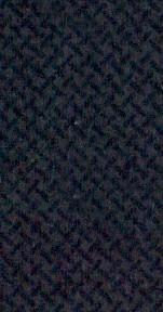 meble hotelowe tivoli tkanina zagłówek i rama lóżka - 14