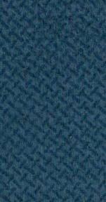 meble hotelowe tivoli tkanina zagłówek i rama lóżka - 15