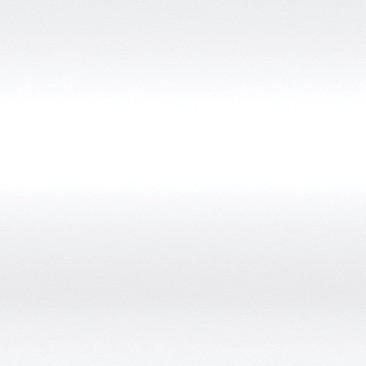 meble konferencyjne e-range stelaż metalowy - 01