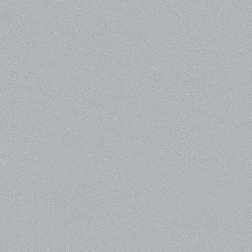 meble konferencyjne e-range szkło - 01