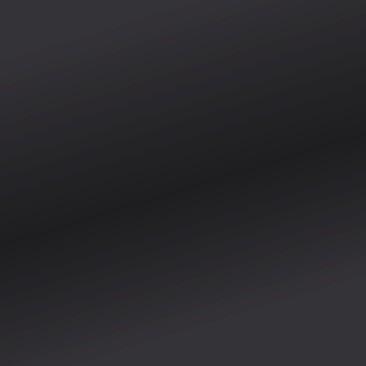 meble konferencyjne e-range szkło - 02