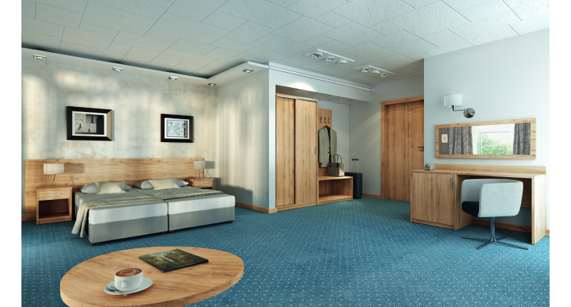 meble-hotelowe-costi-aranzacje01