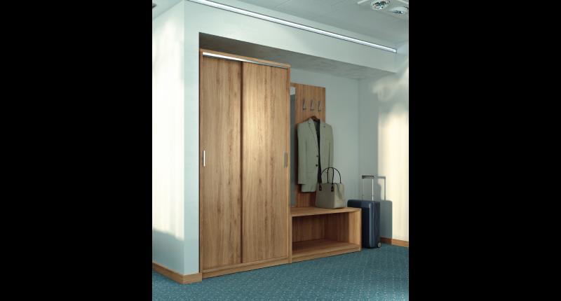 meble-hotelowe-costi-aranzacje02