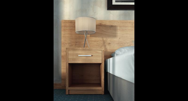 meble-hotelowe-costi-detale01