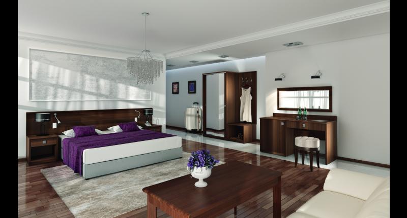 meble-hotelowe-oris-aranzacje01