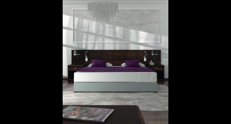 meble-hotelowe-oris-aranzacje02