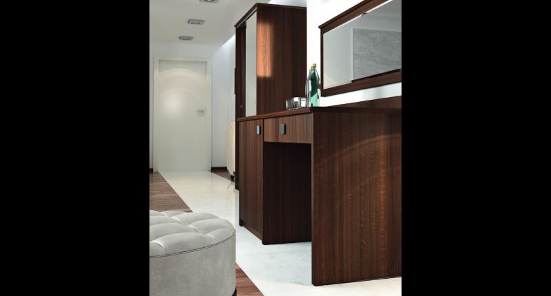 meble-hotelowe-oris-detale01