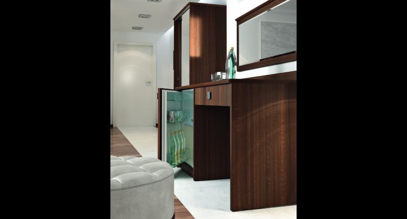 meble-hotelowe-oris-detale02